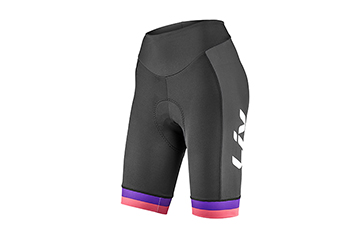 2018 LIV RACE DAY SHORTS