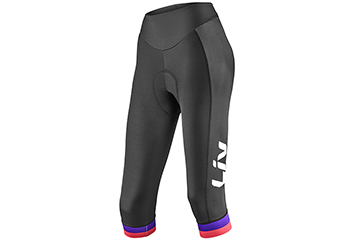 2018 LIV RACE DAY KNICKER