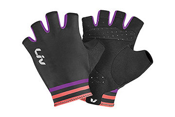 2018 LIV RACE DAY SF GLOVE