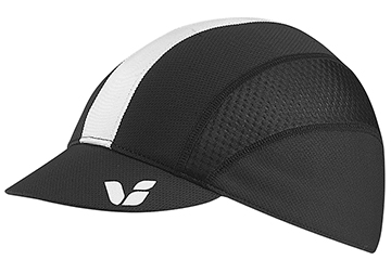 2018 LIV TRANSTEXTURA CYCLING CAP