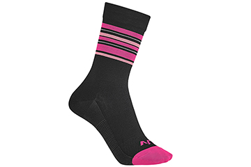 LIV LEGENDA SOCKS