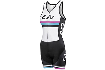 Liv TRIATHLON WEAR