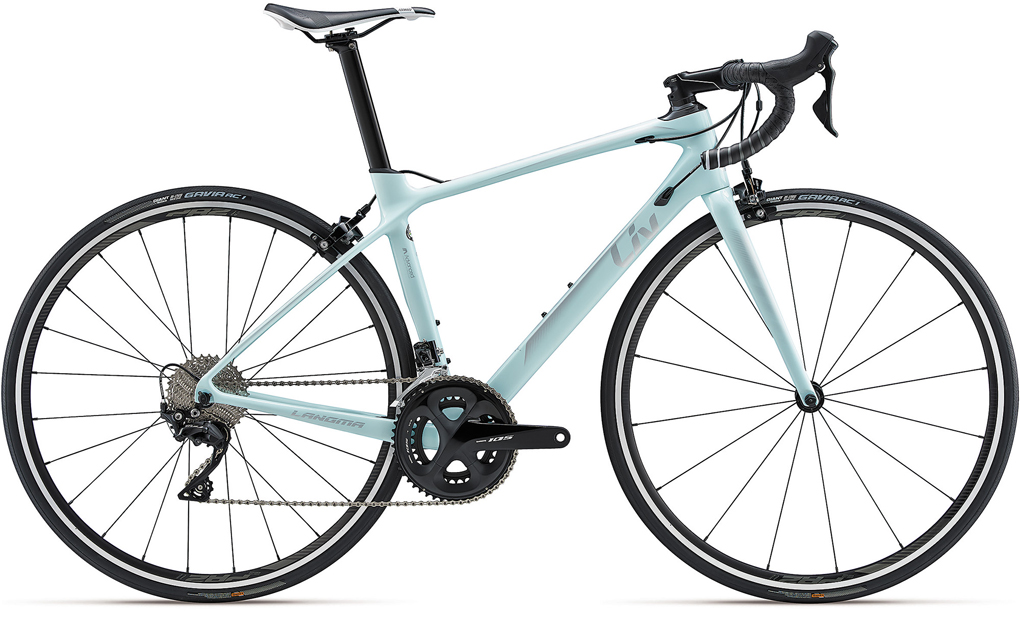 LANGMA ADVANCED 2 QOM (2019 NEW)