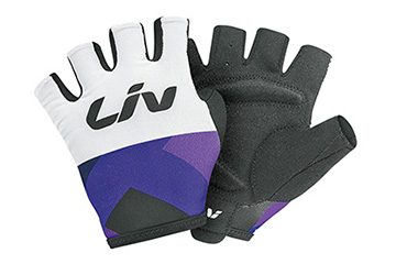 2017 LIV RACE DAY KIDS SF GLOVE