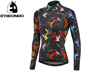 LIV PARADISA WIND JACKET