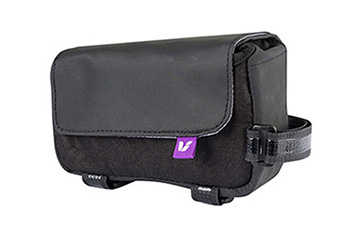 LIV VECTA TOP TUBE BAG