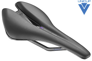 LIV CONTACT SLR FORWARD SADDLE