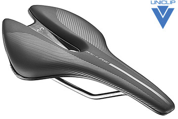 LIV CONTACT SL UPRIGHT SADDLE