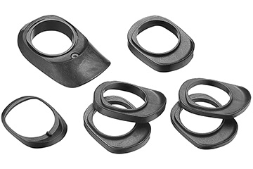 LANGMA HEAD SPACER KIT FOR CONTACT SL OD2