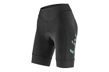 LIV RACE DAY SHORTS
