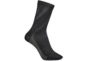 LIV STEALTH SOCKS